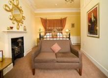 Luxury Accommodation in Pickering