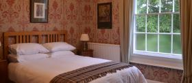 The Old Vicarage Guest House Pickering