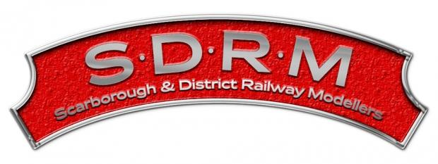 Scarborough & District Railway Modellers Club